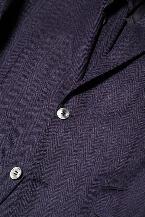 Ferry blazer