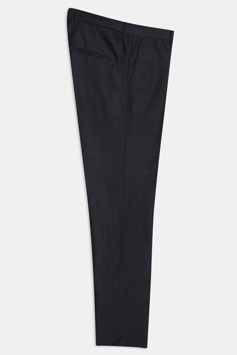 Ferry Patch Suit