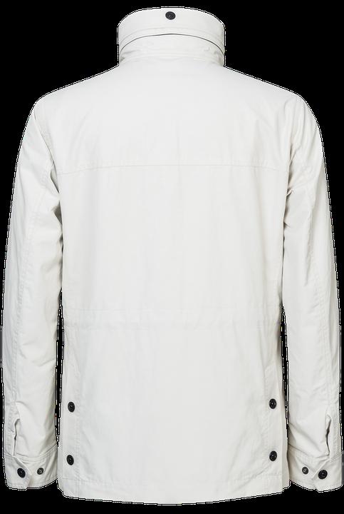 Fielding field jacket