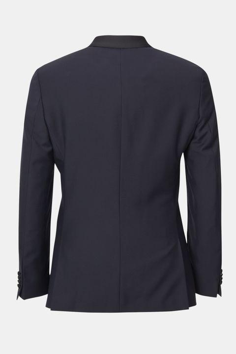Filip tuxedo blazer