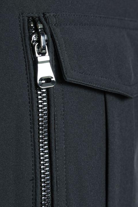 Forester high tech jacket