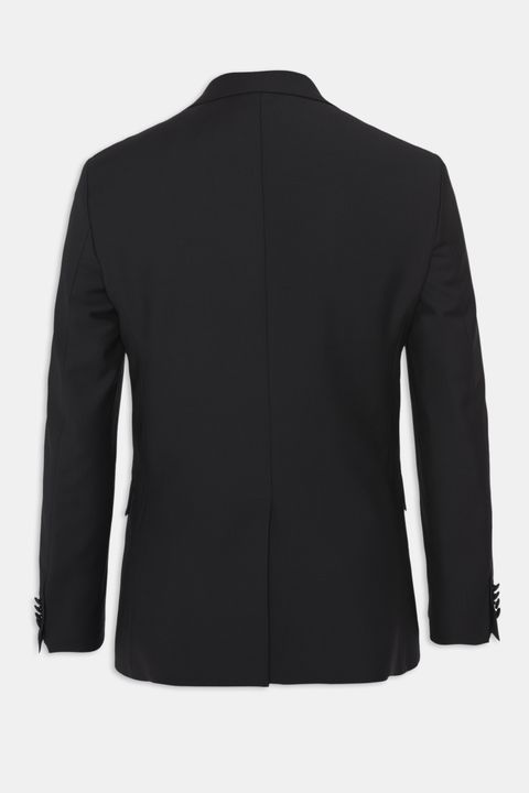 Frampton tuxedo blazer
