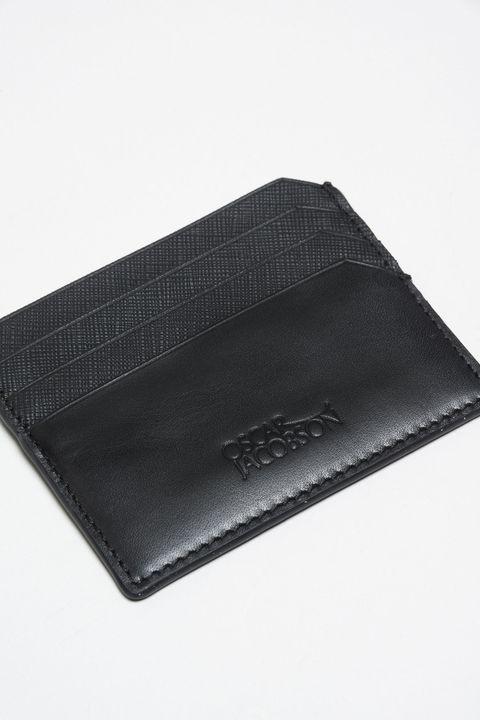 Gary Card holder