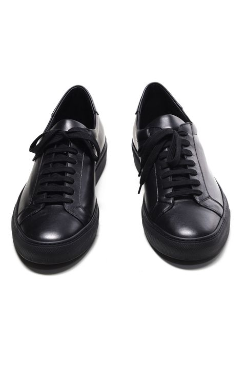 Gio sneakers