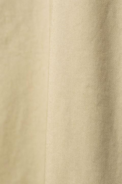 Hamza Short Sleeve Bowling Collar Shirt