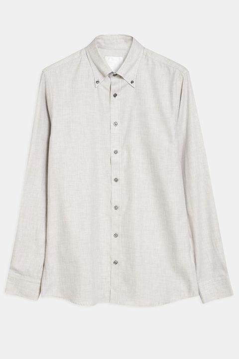 Harry slim shirt