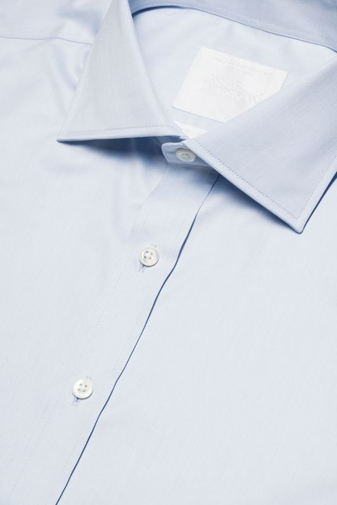 Hawk slim shirt
