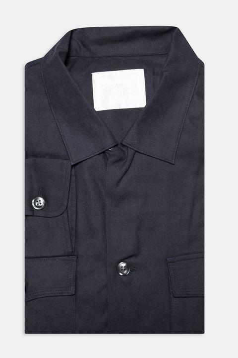 Henrik regular shirt