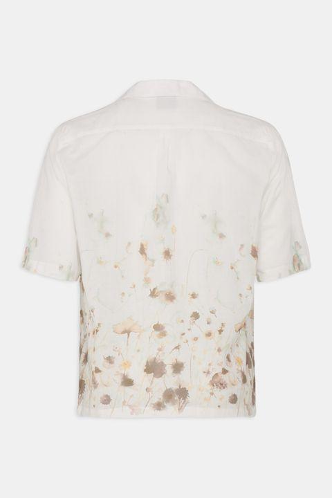 Hilmer short sleeve shirt