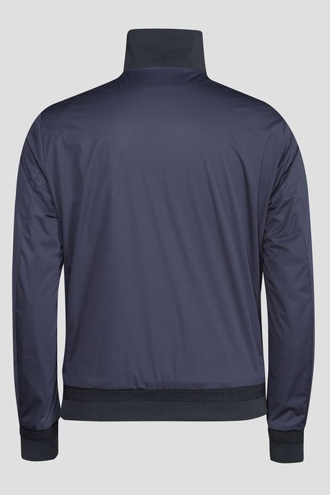 Holdan jacket