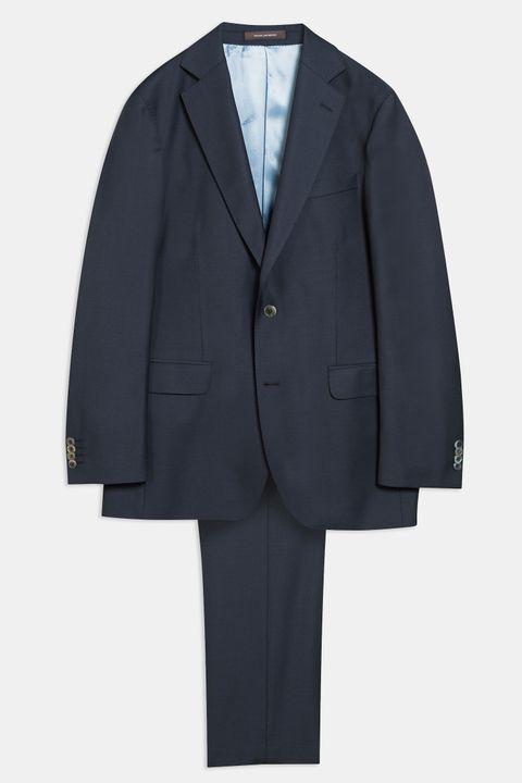 Janne Suit