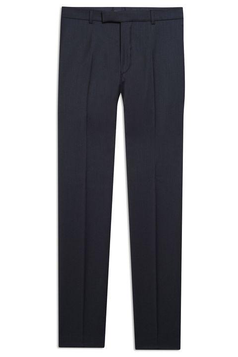 Joel suit