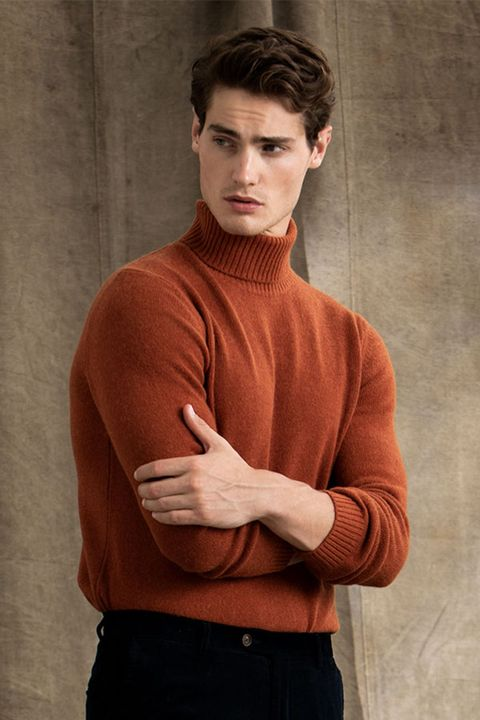 Kristopher rollneck