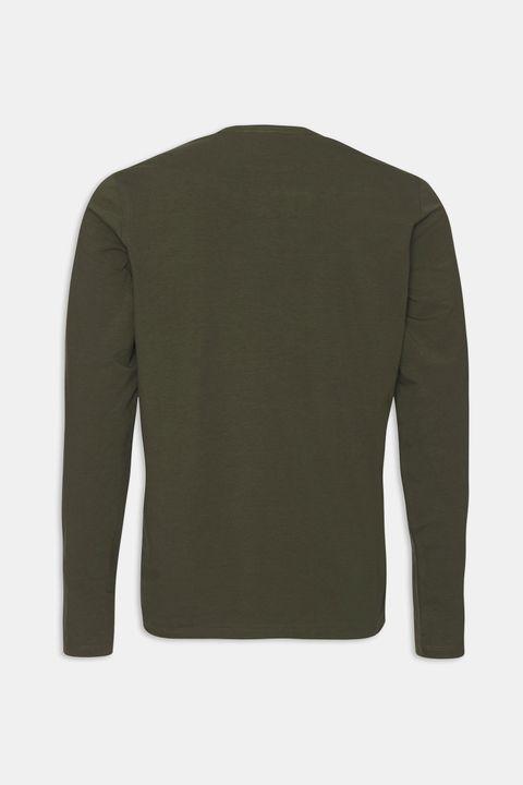 Kyran long sleeve T-shirt