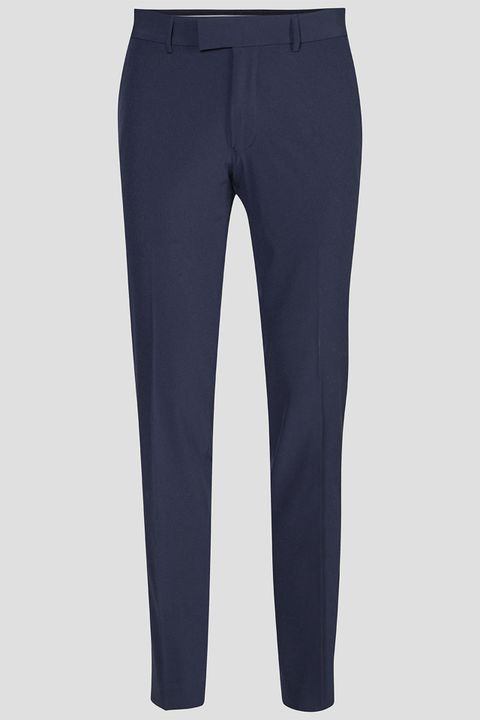 Laurent golf trousers