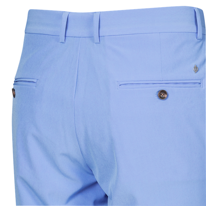 Laurent golf trousers