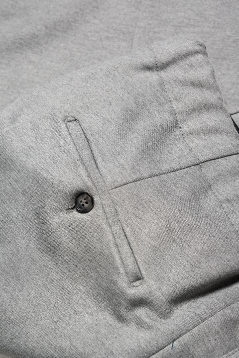 Neil trousers