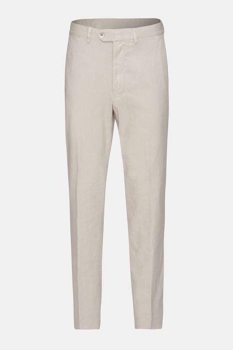Nico Linen Trousers