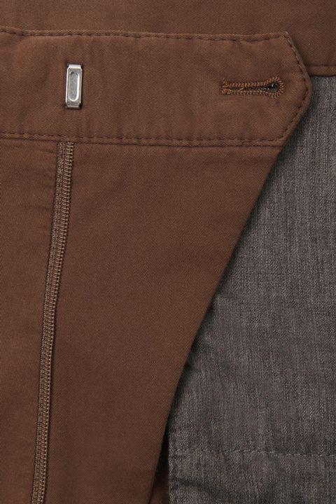 Nico Cotton Trousers