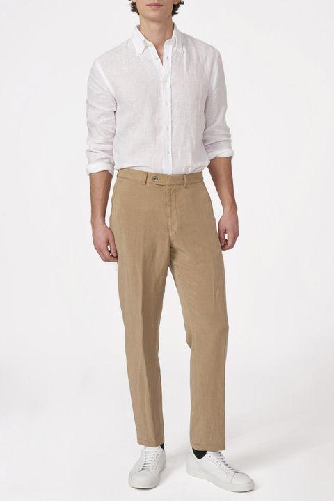 Nico Trousers