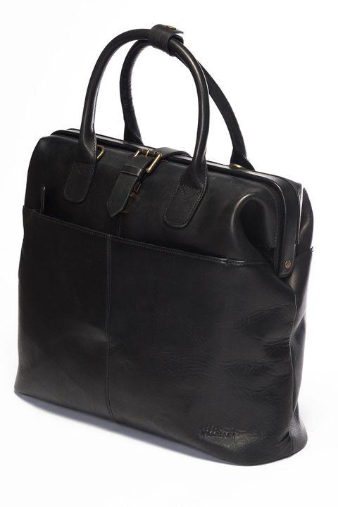 Isac Laptop bag 13-15''