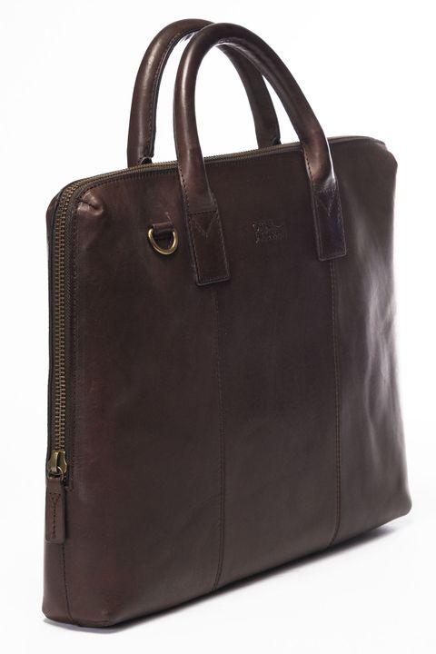 "Ivan Laptop bag 13"""