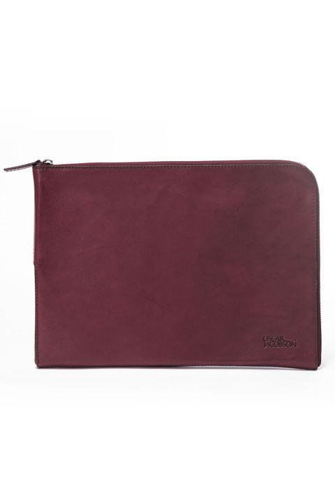 Ian Laptop case 13''