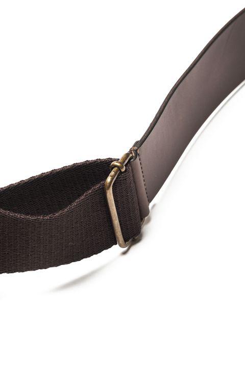 Valton Textile belt 40mm
