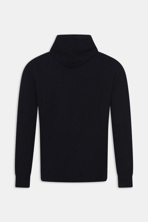 Pascal hoodie