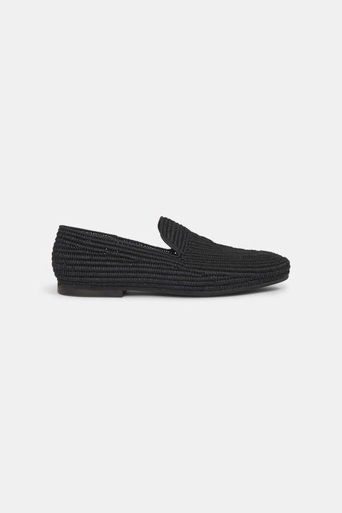 Portofino Loafers