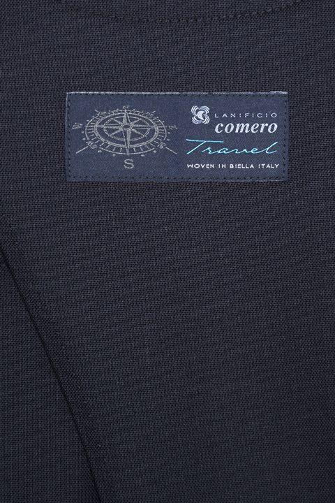 Sandell blazer