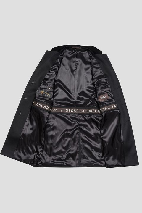 Sye coat