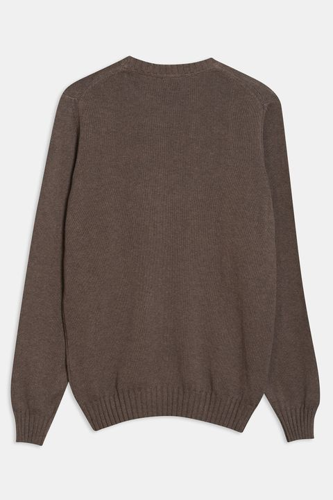 Valter roundneck sweater