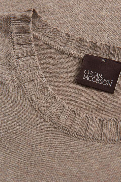 Valter roundneck sweater