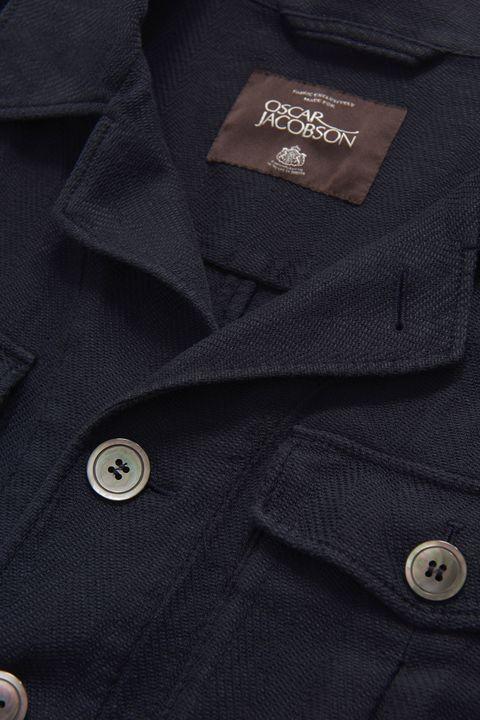 Westwood Overshirt