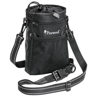 PINEWOOD® DOG SPORTS BAG SMALL 1106