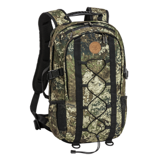 BACKPACK PINEWOOD® HUNTING CAMOU 1906