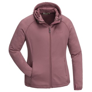 SWEATER PINEWOOD® HIMALAYA ACTIVE - DAM 3773
