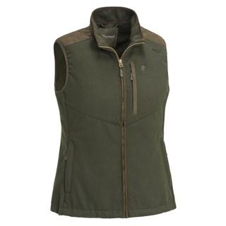 Nydala Wool Vest W'S 3808