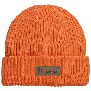 Mössa Pinewood® Nya Stöten 5217