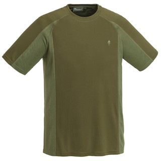 T-SHIRT PINEWOOD® FUNCTION 5578