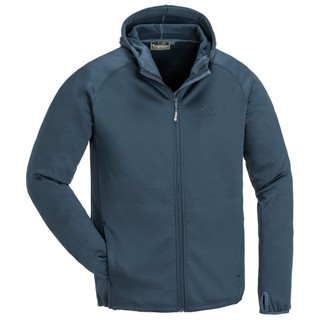 SWEATER PINEWOOD® HIMALAYA ACTIVE 5773