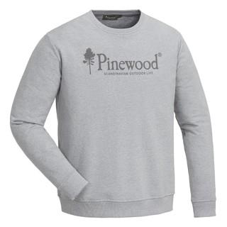 SWEATER PINEWOOD® SUNNARYD 5778