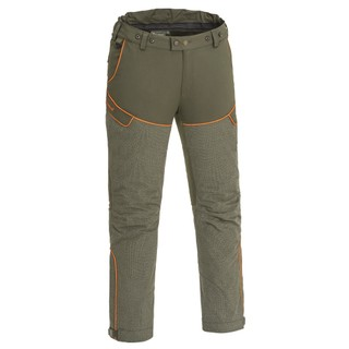 PINEWOOD THORN RESISTANT BYXOR M'S 5809