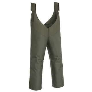 PINEWOOD THORN RESISTANT CHAPS M'S 5995