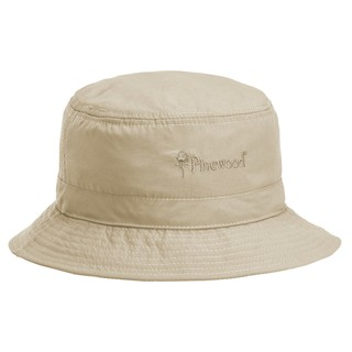 Safarihatt Pinewood® Camp 7478