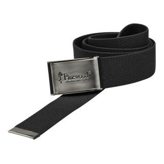 Pinewood® Canvasbälte 9199