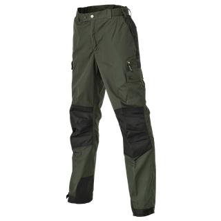 Byxa Pinewood® Lappland Extreme 9285