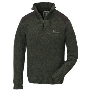 Sweater Pinewood® Hurricane – Dam 9349