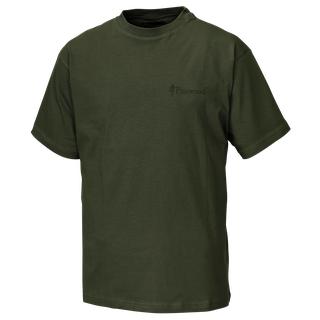 T-Shirt Pinewood®- 2-pack 9447